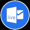 Hotmail PVA accounts