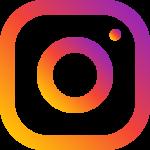 Instagram PVA accounts
