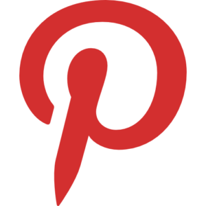 Pinterest PVA accounts