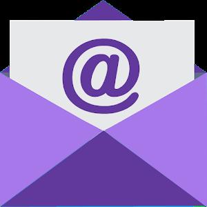Yahoo PVA accounts